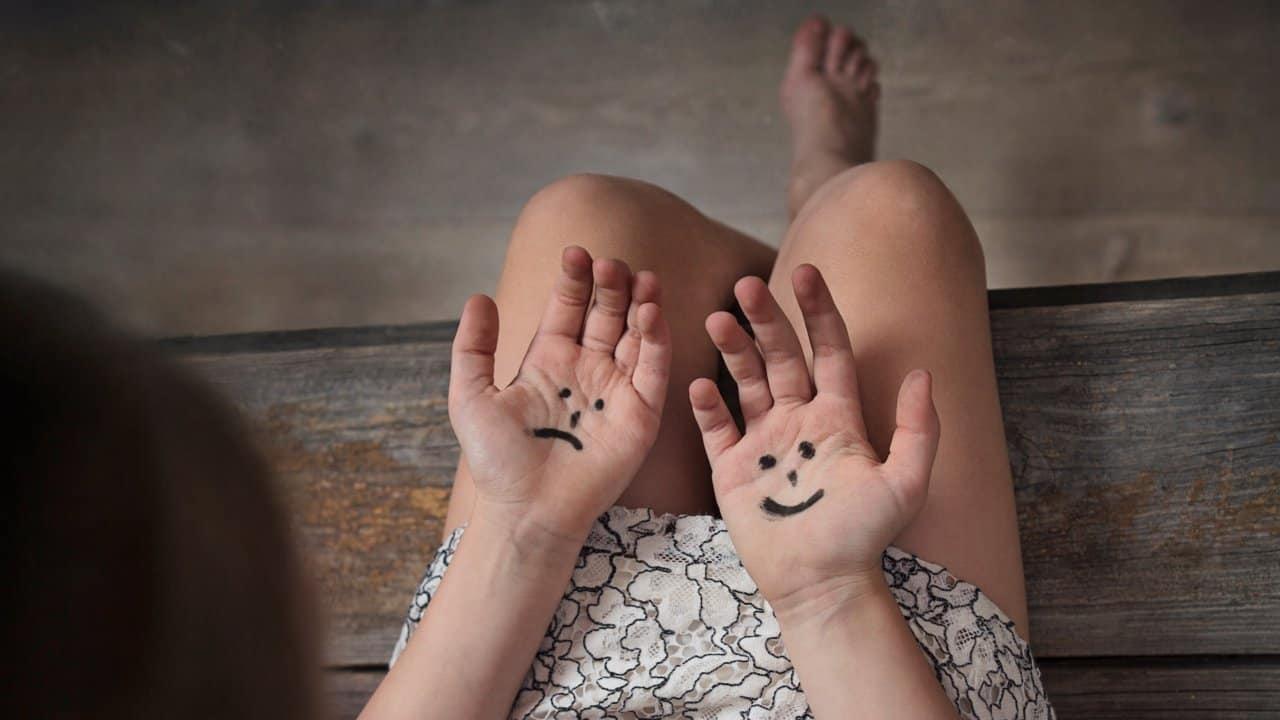 Emociones no expresadas nos hacen enfermar