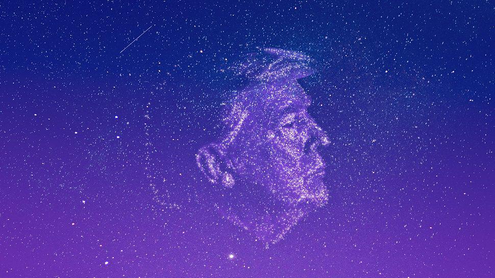 Donald Trump, fuerza y flexibilidad Análisis de su carta solar