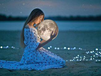 Astrología Cabalística del 30 de junio al 06 de julio