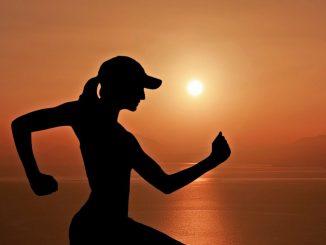 Alimentar tu nivel de energía durante toda la vida