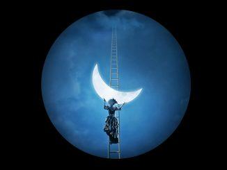 Fases de la Luna y su relación con la Mujer