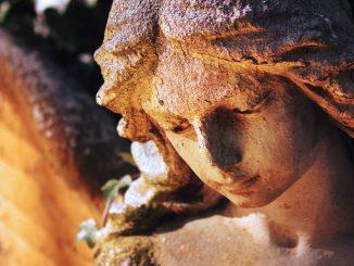 Influencias positivas y negativas de los ángeles en nuestras vidas