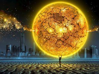 Mercurio Retrógrado en el Signo Leo