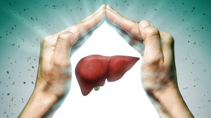La Energía del Hígado – Medicina Tradicional China