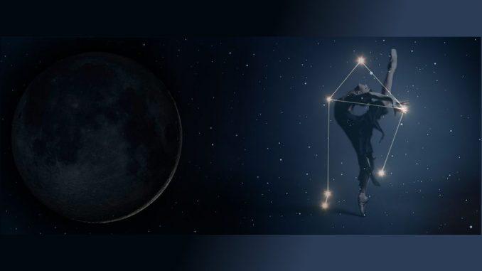 Luna Nueva en Libra 28 Septiembre 2019