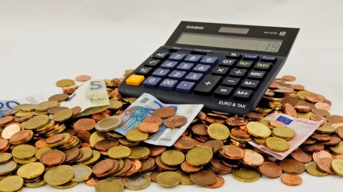 Rituales y consejos sencillos para multiplicar nuestro dinero