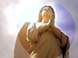 Cubrir necesidades básicas con la ayuda de los ángeles