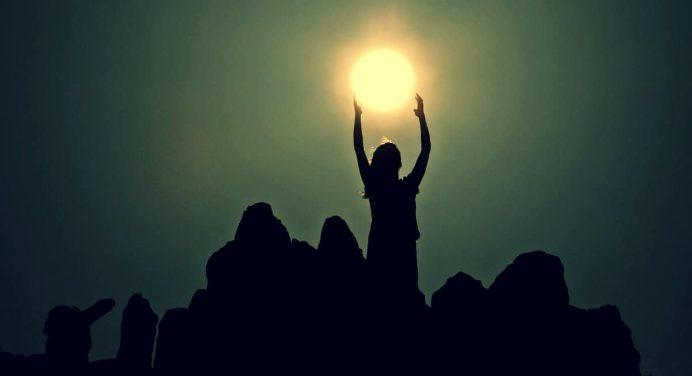 magia-de-los-solsticios-692x376