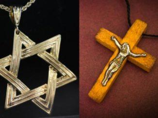 Diferencias entre Pascua cristiana y judía