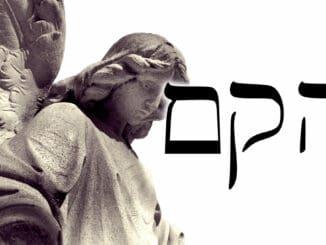 Ángel 16 Hekamiah