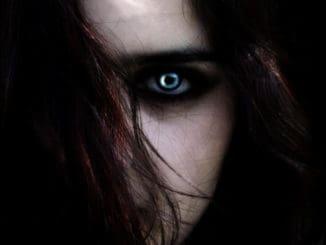 peligros del mal del ojo