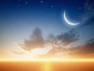 Kabbalah Astrología Semanal