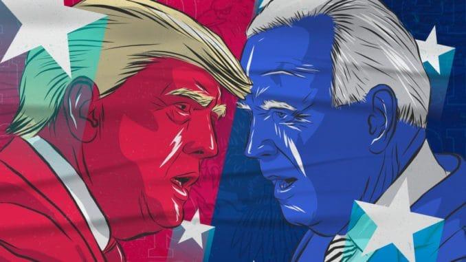 Elecciones EU.UU.