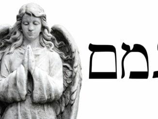 Angel 52 Imamiah