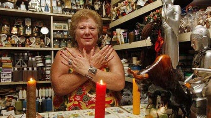 Yolanda Sultana