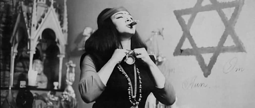 Beatriz Veit-Tané