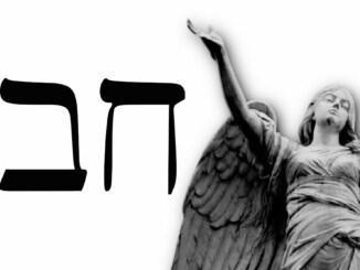 Angel 68 Habuhiah