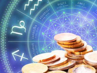 Aumentar cuenta bancaria cósmica