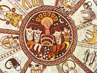 Astrología Judía
