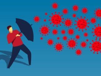 Biodescodificación Sistema Inmunitario